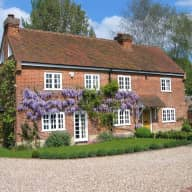 Cat and Dog sitter for Stunning Surrey Cottage