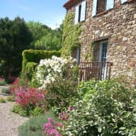 Dog / house sitter required for 2 Irish setters in isolated farmhouse in South of France