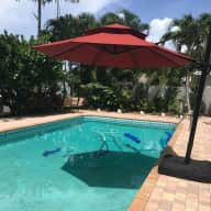 Dreaming of a South Florida Vacation in Oct/Nov that's close to the Beach?