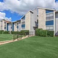 Pet sitter/house sitter wanted for apartment in the Dallas-Fort Worth Area