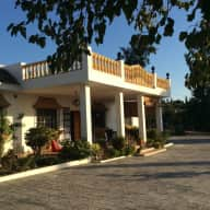 House Sitter Needed in Southern Spain