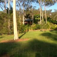 Farm Stay - Central Queensland