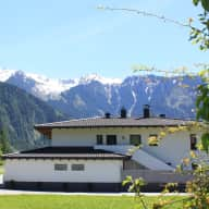 Fantastic Austria Alps Home and amazing dogs!