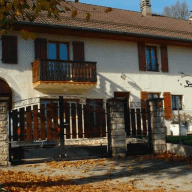Logras (Rhone Alpes) - Pet and House Sitter