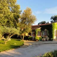 Pet and  House sitter for a.Country House in the South of France