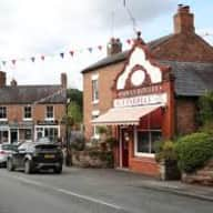 Sitter required for detached house in picturesque village nr Chester - one dog