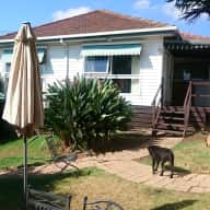 4 weeks Pet and House Sitting, Niddrie Melbourne