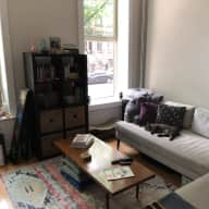 North Park Slope Brooklyn Renovated Jr 1 Bedroom