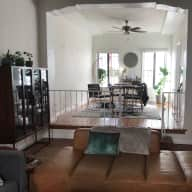 Los Angeles Apartment + Dog (2) Sitter Needed--Hollywood Adjacent