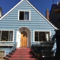 Responsible & Loving Cat Sitter Needed For Vancouver, BC home