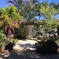 House in Waikoloa Village, Big Island