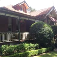 4 Bedroom Federation Home in the beautiful suburb of Wahroonga.