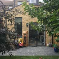 Dog sitter needed for home by park in south east london