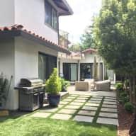 4-bedroom house in Redwood City, CA