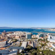 Loving cat-sitter required in spectacular Gibraltar