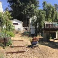 Stay at an charming urban farm
