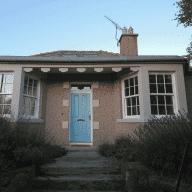 Edinburgh House & Catsitter Required, July 2018