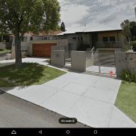 Executive home close to Perth CBD