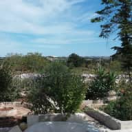 House sit in Puglia Southern Italy