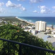 Views views views