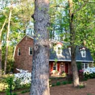 Comfortable Home in Clemmons NC