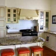 Seeking a house sitter for urban homestead