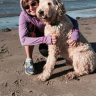 Seeking house and dog sitter for six months on the Oregon coast