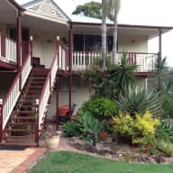 Dog/Housesitter required for 2 Belgian Sheperd Groenendael dogs, 3 Miniature Cows and chooks in the beautiful Gold Coast Hinterland