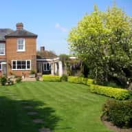 Pet and House Sitter required near Canterbury for holidays and weekend breaks