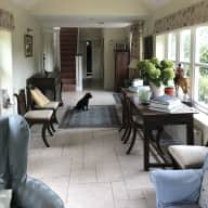House & Pet Sitter wanted, 30 Aug - 8 September 2018