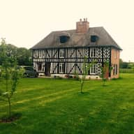 Normandy country retreat ideal for families