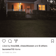2 dogs and a house in Atlanta