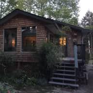 Semi rural housesit near the beach