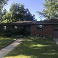 Beautiful Updated 3 BR Home in Denver