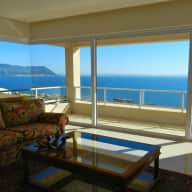 Great Opportunity to enjoy seaside luxury