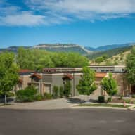 Looking for house/pet sitter in Durango, CO