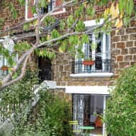 House/cat sitter needed for my house in a suburb of Paris, France