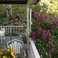 House and pet sitter needed for two weeks in May, inMillet Alberta, Canada