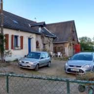 A taste of the good life in rural France - 2 weeks