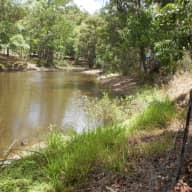 Relax in the Mooloolah Valley