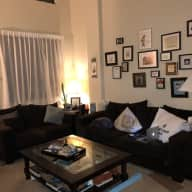 Cat-sitting in lovely Pasadena apartment