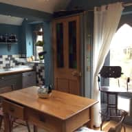 Sussex house sitter required