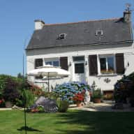 House Sitter needed to look after house in Central Brittany