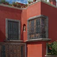 House and pet sitter in beautiful San Miguel de Allende