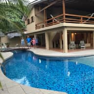 Casa Iguana - Amazing home with pool in Southern Costa Rica