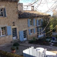 House and pet sitter needed in SW France