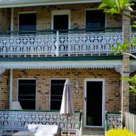 Pet & house sitter needed a few dates next year,  beside the beach at Redcliffe