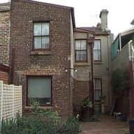 Carol's South Melbourne retreat