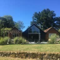 Unique Country Cottage in the Weald of Kent