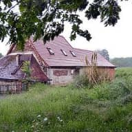Pet sitting in rural SW France